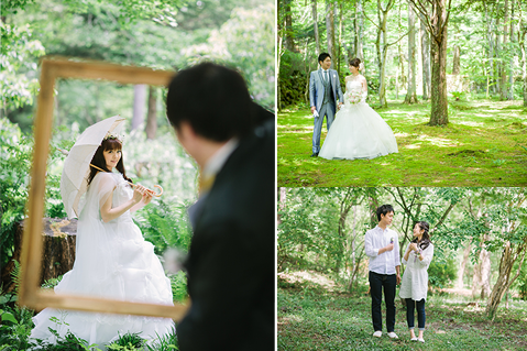 plan3_photowedding04