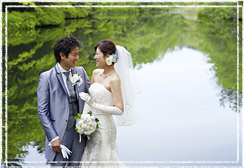 plan3_photowedding2