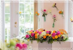 plan2_garden-wedding2