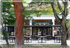 plan2_sawamura1